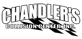 Chandler's Collision Center