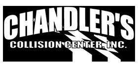 Chandler's Collision Center